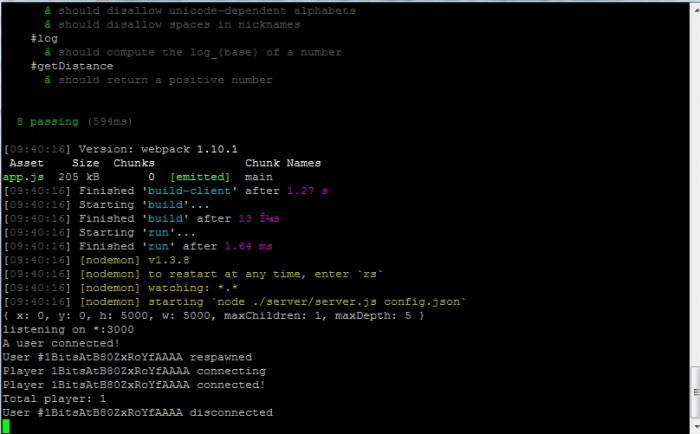 agario ubuntu 7