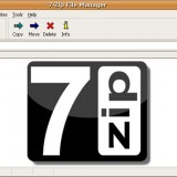 p7zip