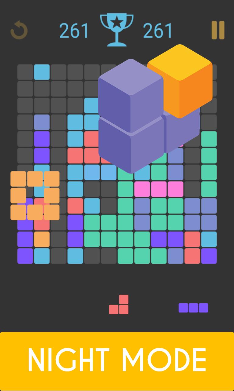 1212 Puzzle 1