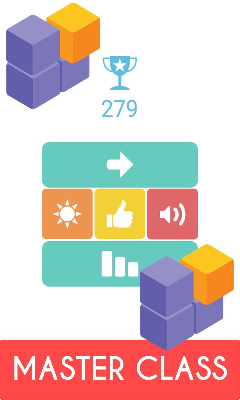 1212 Puzzle 4