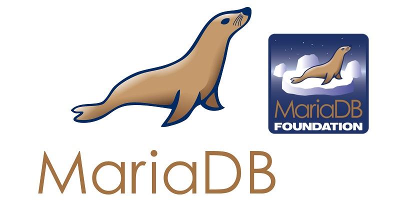 mariadb database