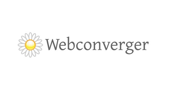 webconverger os