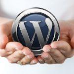 Install WordPress on Windows Server 2008 R2 All Posts HowTos