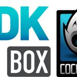 SDKBOX Now Launched! The Cure for SDK Fatigue All Posts News