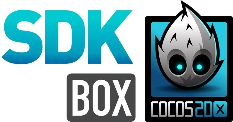 sdkbox