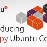 Install Genymotion Android Emulator in Ubuntu 14.04 Applications
