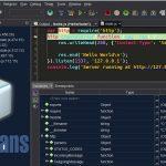 Install NetBeans IDE 8.0 on Ubuntu 13.10, 14.04 Applications