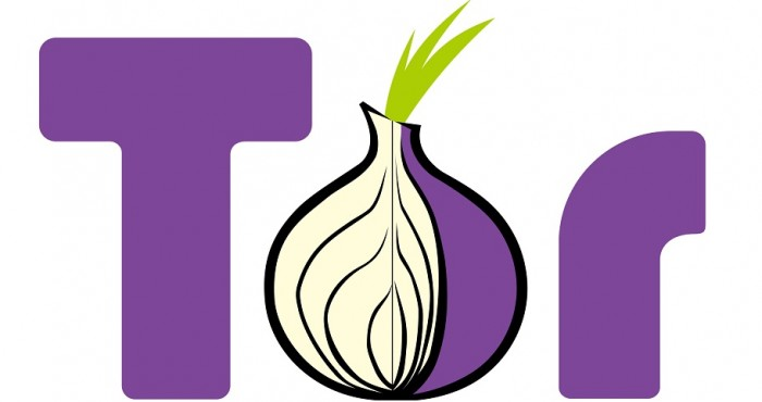 Tor 0.2.8.6 released with major update News Operating Systems