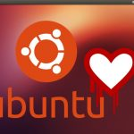 Upgrade Ubuntu 12.04 LTS to 14.04 LTS All Posts Operating Systems