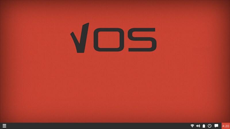 veltos - 1