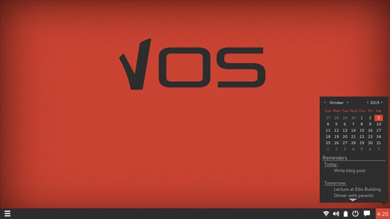 veltos - 5