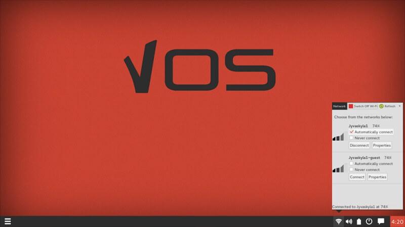 veltos - 6