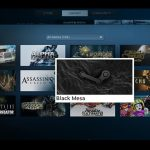 How to download and install Steam on Ubuntu Linux Games HowTos Linux