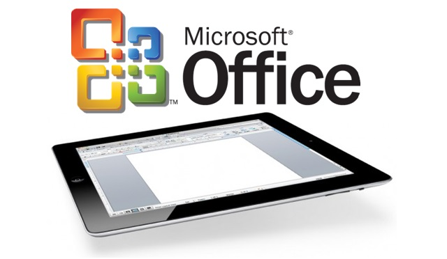 Microsoft Office Apps for Android