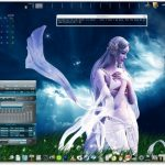 Vinux 5.0 released and features both Unity Desktop, Gnome-shell and Mate All Posts News Operating Systems