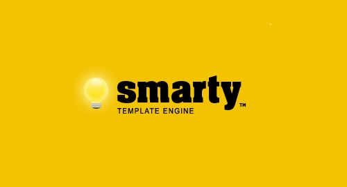 smarty php