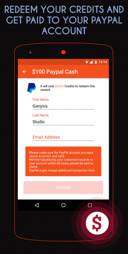 Genysis Rewards: Earn Free Gift Cards All Posts Games HowTos Mobile