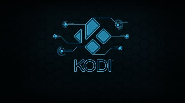 Kodi 16.0 Officially released with DirectX 11 Upgrade and iOS9 support All Posts Applications HowTos