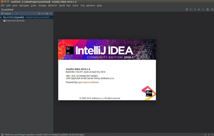 intellij idea_2