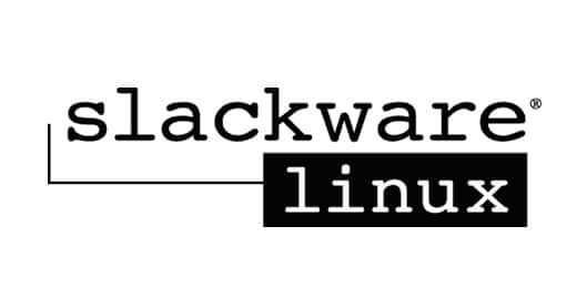 Slackware 14.2 Linux OS released News Operating Systems