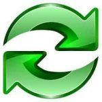 Xen 4.7.0, An Open Source Virtual Machine released Applications News