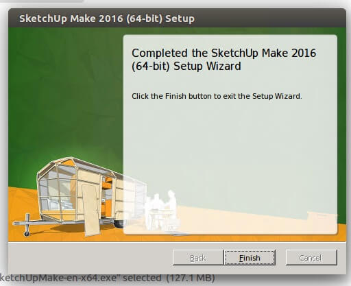 sketchup 8 clubic