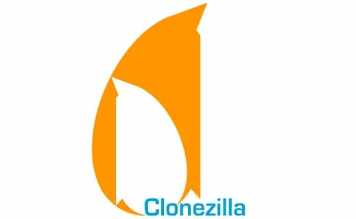 How To Install Clonezilla On Ubuntu 16 04 · Sysads Gazette