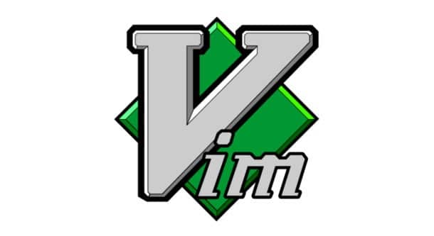 Vim 8.0 released, Install on Ubuntu 16.04 All Posts Applications HowTos