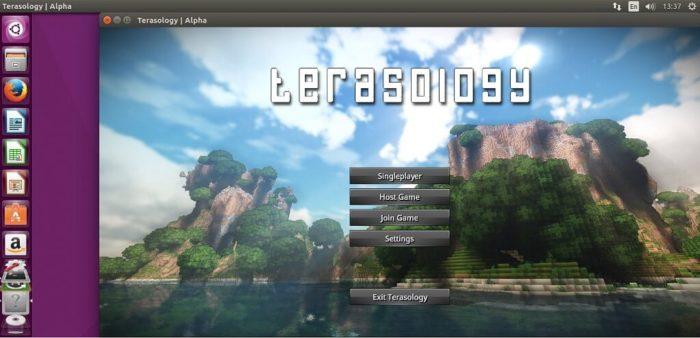 terasology_1