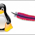 Install OpenVPN Access Server in Ubuntu Applications