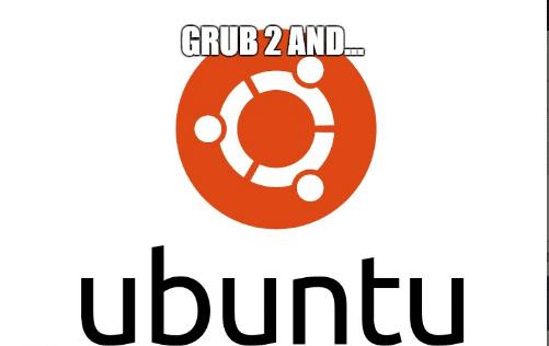 Repair, Restore, or Reinstall Grub 2 with Ubuntu CD or USB Applications Desktop Environment HowTos Linux
