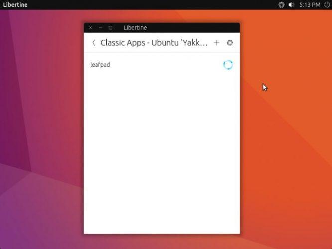 libertine-how-to-xorg-app-installing-750x563