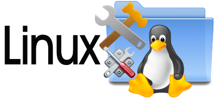 Recover deleted files in Linux HowTos Linux