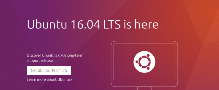 how-to-install-ubuntu