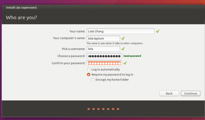 how-to-install-ubuntu10