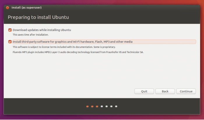 how-to-install-ubuntu2
