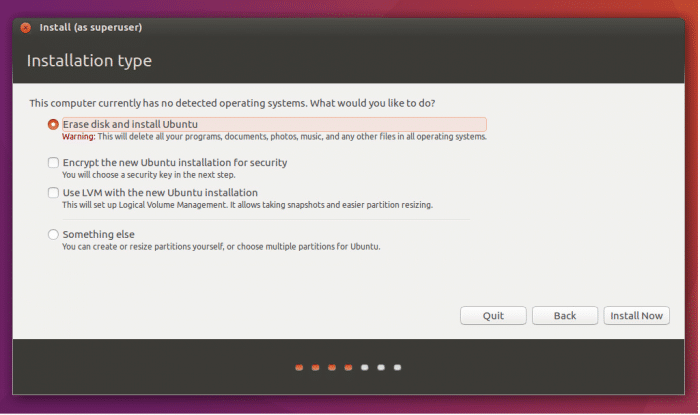 how-to-install-ubuntu5