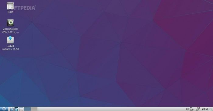 lubuntu-16-10-alpha-1-officially-released-with-lxde-and-linux-kernel-4-4-lts-505865-2