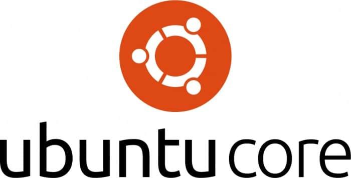 ubuntu-core