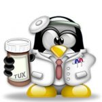 How to fix Linux Kernel from Dirty COW (CVE-2016-5195) - Debian/Ubuntu HowTos Linux