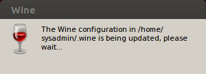 Hearthstone in Ubuntu
