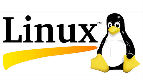 Install Linux Kernel 3.15