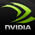 NVIDIA GeForce R337.12 BETA Display Driver Released With Overclocking Drivers