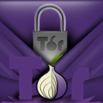 Tor Browser 6.0 is released, Install on Ubuntu 16.04 All Posts Browsers HowTos