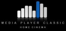Install Media Player Classic - Home Cinema on Ubuntu OS