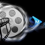 Avidemux 2.6.10 Video Editor released All Posts Applications HowTos