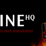 Wine 1.7.32 released Applications HowTos
