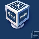 VirtualBox 4.3.24 released All Posts Applications HowTos