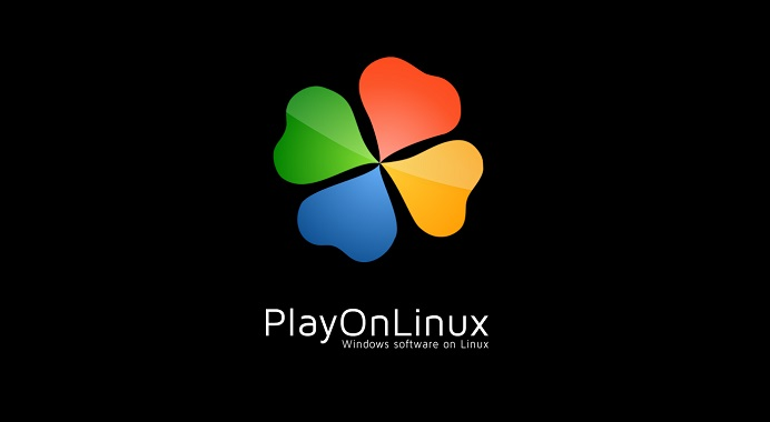 Our List of must have Linux Apps All Posts Applications