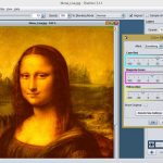 GIMP 2.9.2 released with GEGL as the new image processing engine All Posts Applications HowTos